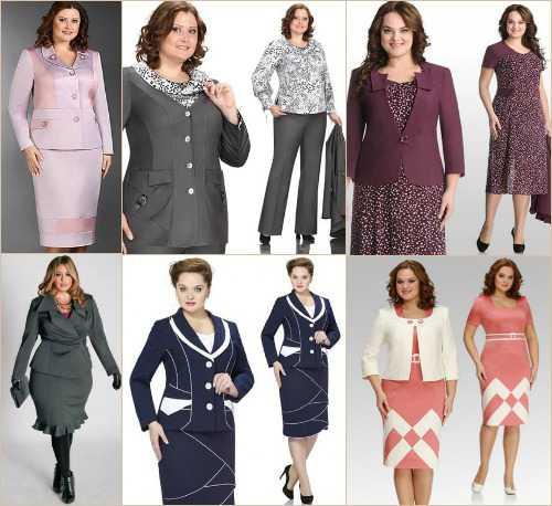 этикет деловой женщины и бизнес-леди: макияж для офиса