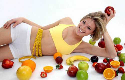 как похудеть без лишних мучений 10 полезных советов