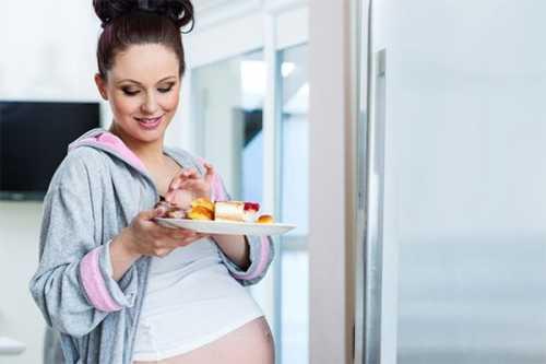 стент в мочеточнике при беременности