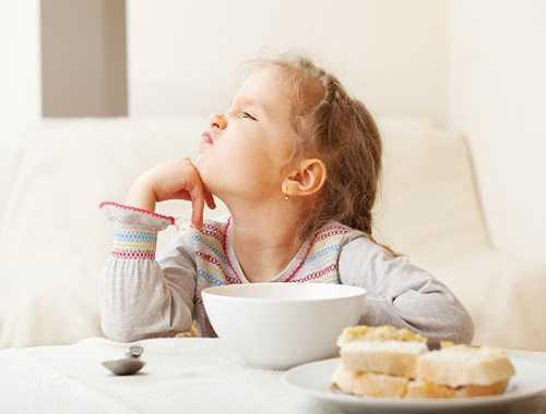 как приучить ребенка к горшку: советы, с какого возраста