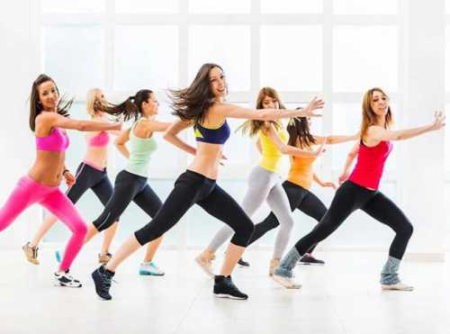 что такое пилатес: принципы системы, рекомендации по выполнению упражнений