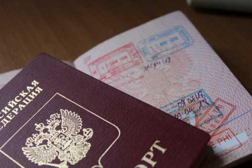нужна ли виза на крит для украинцев и россиян в 2019 году